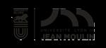 Logo of Choisir son atelier de pratique artistique